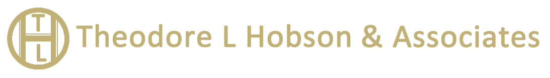 Theodore L. Hobson & Associates